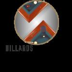 Billards Lafuge