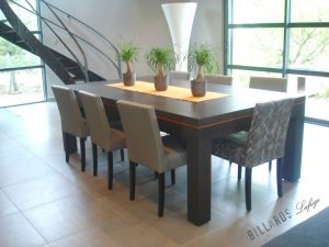 Billard table EOS
