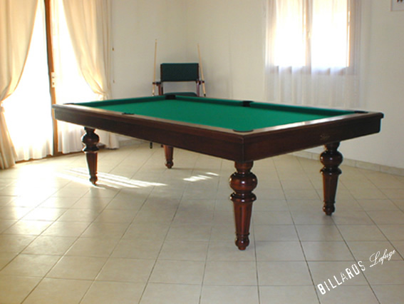 billard louis philippe pool am ricain pool anglais billard fran ais billards lafuge. Black Bedroom Furniture Sets. Home Design Ideas